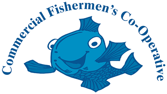Fishermen's Co-op