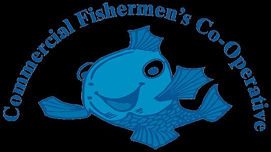 Fishermen's Co-op